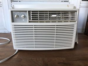 Window AC unit for Sale in St. Augustine, FL