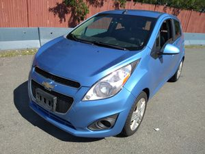 2013 Chevy spark Cean one and drives great for Sale in Woburn, MA