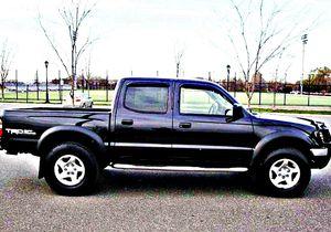 ֆ14OO 4WD Toyota Tacoma 4WD for Sale in Detroit, MI