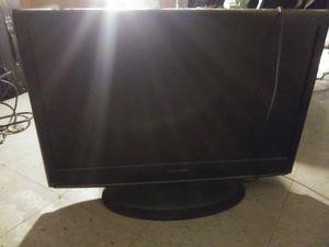 Sylvania 32 inch tv for Sale in Nashville, TN