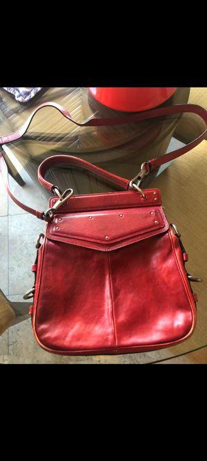 Saint Laurent vintage handbag for Sale in Phoenix, AZ