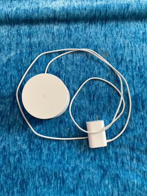 One Google WiFi router for Sale in Port Orchard, WA