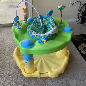 Free baby bouncer for Sale in Germantown, MD