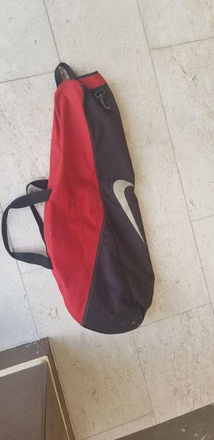 Baseball bags for Sale in Miami, FL