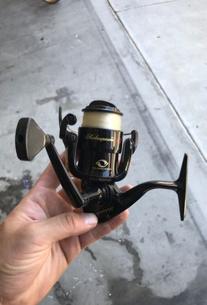 Fishing reels for Sale in Mission Viejo, CA