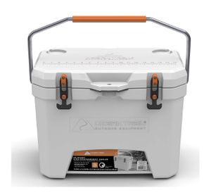Ozark Trail 26-Quart High-Performance Cooler for Sale in Lake Forest, CA
