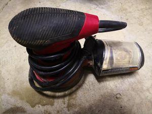 Skil orbital sander $10 for Sale in Milwaukie, OR
