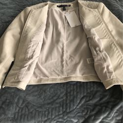 Leather Jacket for Sale in Nashville,  TN