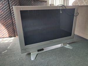 "42"" Panasonic Plasma TV for Sale in Norwalk, CA"