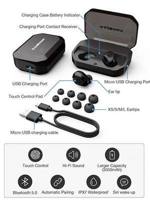 Wireless earbuds for Sale in Gilbert, AZ