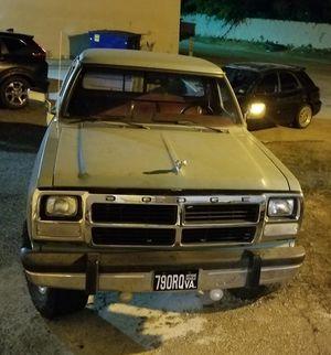 90-01 Dodge Cummins Parts 1st and 2nd Gen for Sale in Yorktown, VA