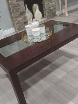 Coffee Table And Two End Tables for Sale in Garden Grove,  CA