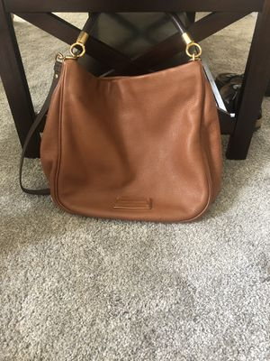 Marc Jacobs for Sale in Kent, WA