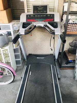 Treadmill for Sale in Hacienda Heights, CA