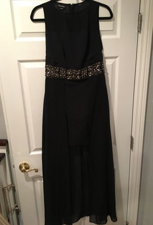 Black dress for Sale in Redwood City, CA