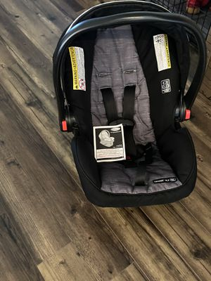Graco set for Sale in Redmond, OR
