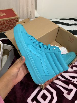 Vans for Sale in Hialeah, FL