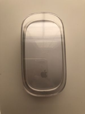 Apple Magic Mouse 2 Silver for Sale in Huntersville, NC