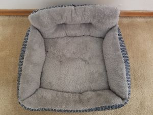 Dog bed for Sale in Portland, OR