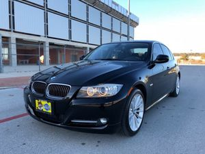 2011 BMW 3-Series 4dr Sdn 328i xDrive AWD $0-$2500 Down for Sale in San Antonio, TX