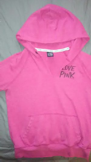 Pink hoodie for Sale in Columbus, OH