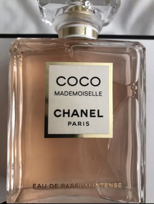 *NEW* MADEMOISELLE COCO CHANEL PERFUME (REPOST) for Sale in El Paso, TX