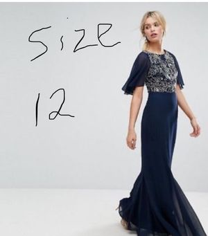 Women's dress size 12 for Sale in Pittsburg, CA