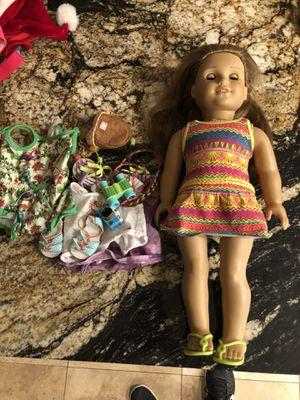 American girl doll McKenna for Sale in Phoenix, AZ