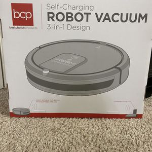 Robot Vacuum for Sale in Irving, TX