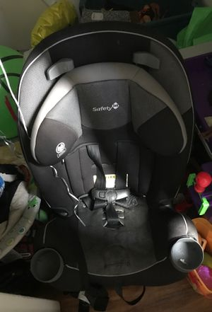 Car seat for Sale in Jacksonville, NC