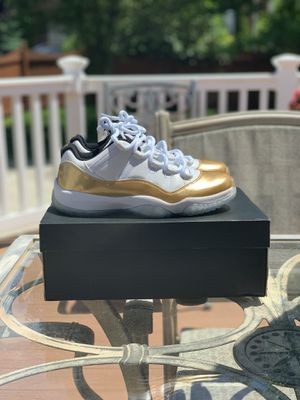 Jordan Low 11 Closing Ceremony's for Sale in Frederick, MD