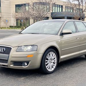 2006 Audi A3 for Sale in Newark, CA