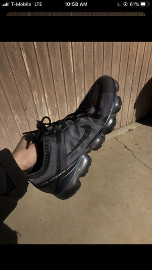 Nike Vapormax shoes for Sale in Imperial Beach, CA