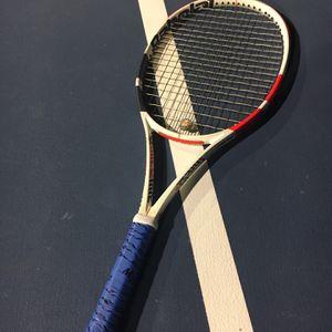 Tennis racket. Pure Strike Team 3Gen for Sale in San Diego, CA