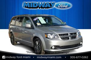 2019 Dodge Grand Caravan for Sale in Miami, FL
