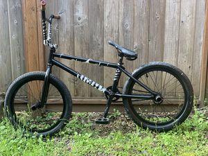 Custom Dugan BMX for Sale in Seattle, WA
