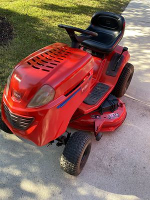 New And Used Lawn Mower For Sale In Winston Salem Nc
