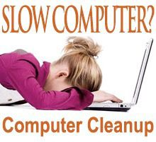 Computer cleanup for Sale in Los Angeles, CA
