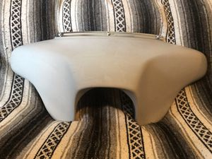 Batwing motorcycle fairing for Sale in Pinellas Park, FL