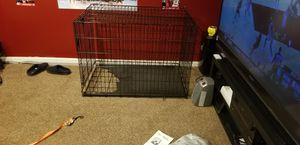 Dog kennel for Sale in Sicklerville, NJ