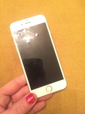 $299 Factory Unlocked iPhone 6S 64gb for Sale in San Francisco, CA