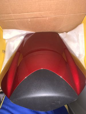 2008 Honda CBR 1000RR OEM Seat Cowl Seat Cover for Sale in Burbank, CA