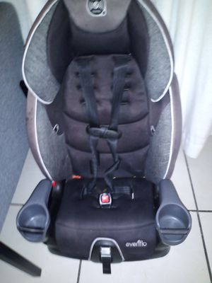 Car seat $40 for Sale in El Monte, CA