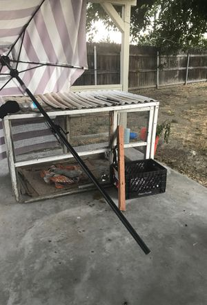 I1 month old for Sale in Hemet, CA