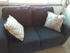 Couches for Sale in Colorado Springs, CO