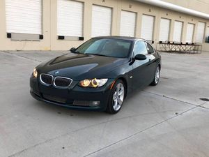 BMW 328i Coupe 2008 for Sale in Conyers, GA