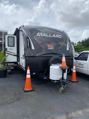 2018 Heartland Mallard Trailer for Sale in Miami, FL