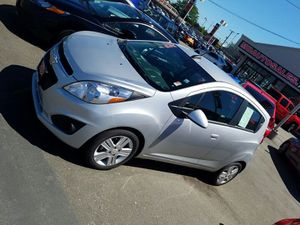Chevy spark for Sale in Tacoma, WA