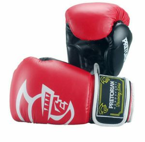 HIGH QUALITY BOXING GLOVES for Sale in Bakersfield, CA