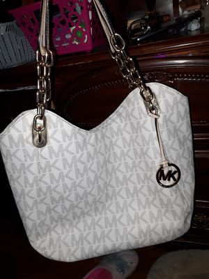Authentic Michael Kors bag for Sale in Cleveland, OH